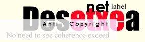 desetxea-logo