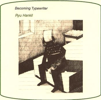 becomingtypewriter
